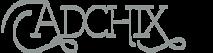 Adchix Marketing's Company logo