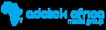 Adclickafrica's Company logo