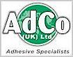 Adco (Uk) Limited Inc's Company logo