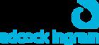 Adcock's Company logo