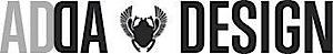 Adda Design's Company logo