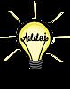 Addai Solutions's Company logo