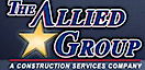 AddAStar's Company logo