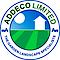 Opulentus's Competitor - Addeco logo