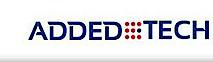 Added-tech's Company logo