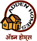 Campusball's Competitor - Adden Homes logo