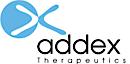 Addex Therapeutics's Company logo