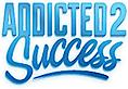 Addicted2Success's Company logo