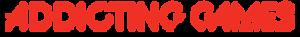 Addicting Games, Inc.'s Company logo