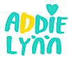 Addie Lynn Designs's Company logo