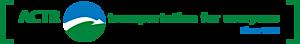Addison County Transit Resources's Company logo