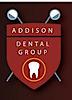 Addison Dental Group's Company logo