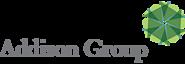 Addison Group's Company logo