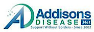 Addison's Disease's Company logo