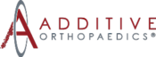 Additive Orthopaedics's Company logo
