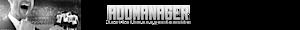 Addmanager's Company logo