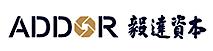 Addor Capital's Company logo