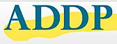 ADDP's Company logo