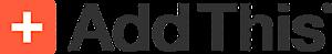 AddThis's Company logo