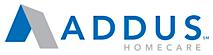 Addus's Company logo