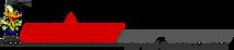 Adec Services's Company logo