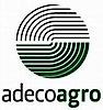 Adecoagro's Company logo
