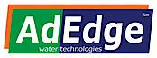 AdEdge's Company logo