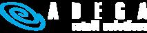 Adega's Company logo