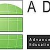 Adei Advanced Dental Education Institute's Company logo