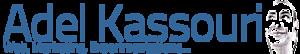 Adel Kassouri's Company logo
