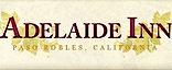 Adelaideinn's Company logo