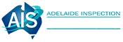 Adelaide Inspection Services's Company logo