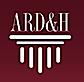 Adelberg Rudow Dorf & Hendler's Company logo