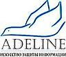 Adeline's Company logo
