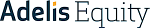 Adelis Equity Partners's Company logo