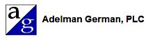 Adelman German's Company logo