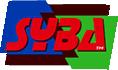 Adeltek Information System's Company logo
