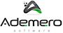 Ademero Logo