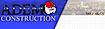 Buildem's Competitor - Ademo Construction logo