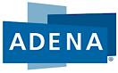 Adena's Company logo