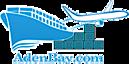 Adenbay's Company logo