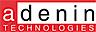 Adenin's company profile