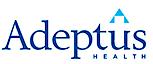 Adpt's Company logo