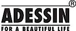 Adessin's Company logo