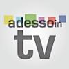 Adesso In Tv's Company logo
