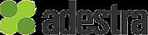 Adestra's Company logo