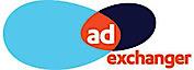 AdExchanger's Company logo