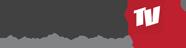 Adeys Tv's Company logo