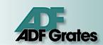 ADF Grates's Company logo