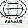Adfor.us's Company logo
